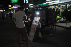 bangkok 1 (11)
