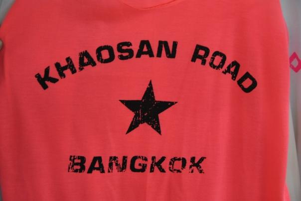 bangkok 1 (13)