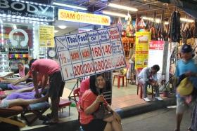 bangkok 1 (14)