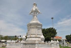 bangkok 1 (17)