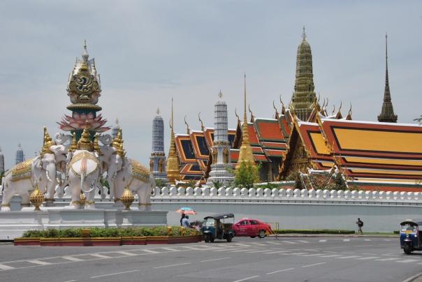 bangkok 1 (20)