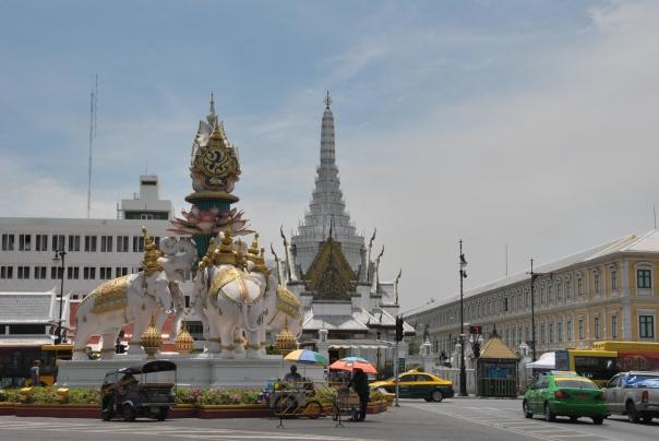 bangkok 1 (21)