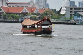 bangkok 1 (24)