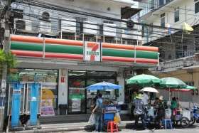 bangkok 1 (25)