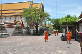 bangkok 1 (27)