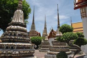 bangkok 1 (30)