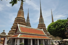 bangkok 1 (31)