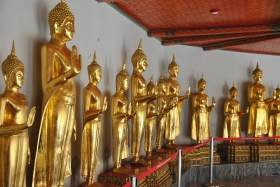 bangkok 1 (33)