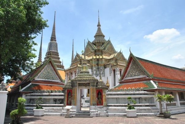 bangkok 1 (34)