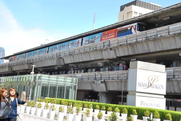 bangkok 1 (4)