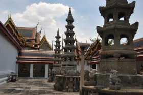 bangkok 1 (42)