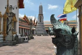 bangkok 1 (43)