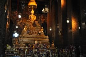 bangkok 1 (44)