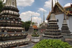 bangkok 1 (46)