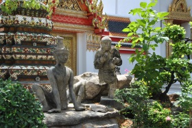 bangkok 1 (47)