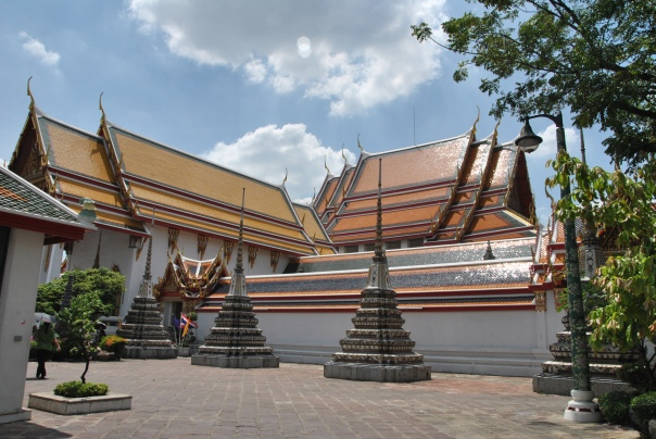 bangkok 1 (48)