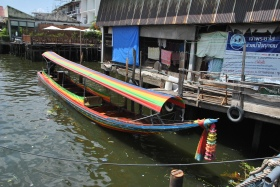 bangkok 1 (51)
