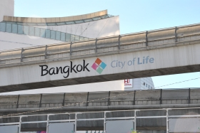 bangkok 1 (6)
