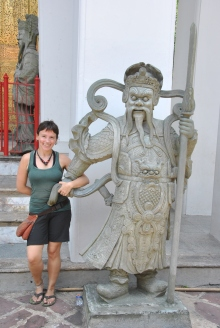 bangkok 1 (65)