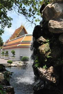 bangkok 1 (66)