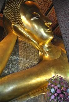 bangkok 1 (69)