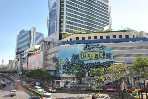 bangkok 1 (7)