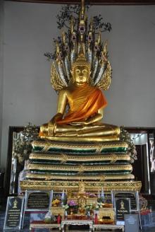 bangkok 1 (72)