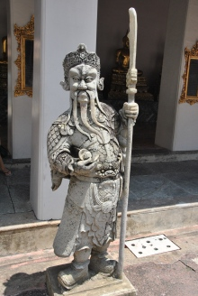 bangkok 1 (75)