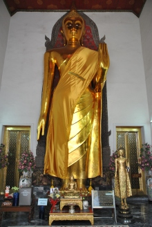 bangkok 1 (77)
