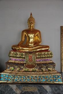bangkok 1 (78)
