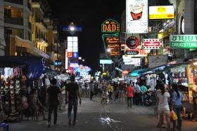 bangkok 1 (8)