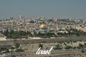 Israel (1) - copia - copia