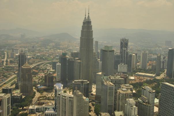Kuala Lumpur (136)