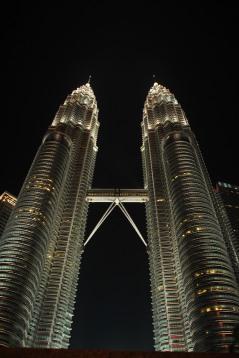 Kuala Lumpur (279)
