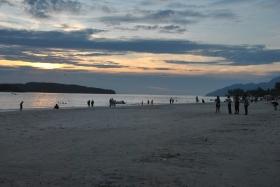 Langkawi (5)