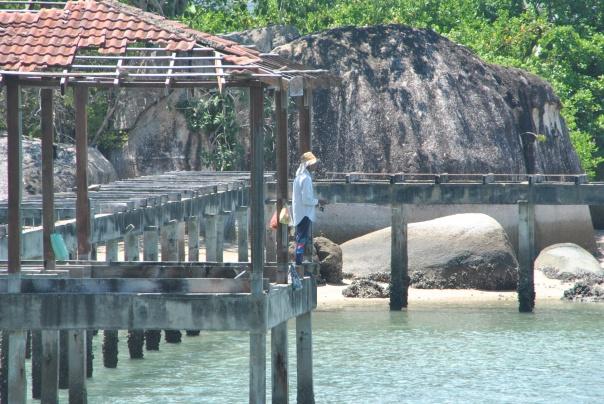 Pulau Pangkor (54)
