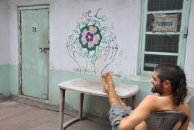 Retorn a Kolkata (108)