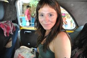 Retorn a Kolkata (132)