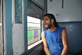 Retorn a Kolkata (32)