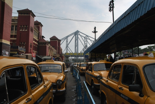 Retorn a Kolkata (49)