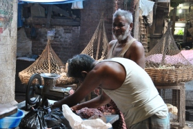 Retorn a Kolkata (69)