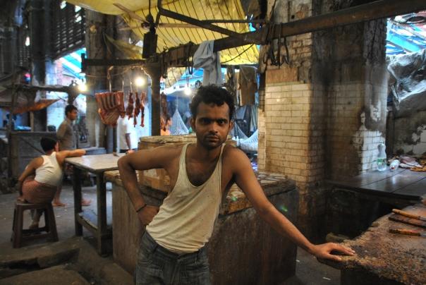 Retorn a Kolkata (72)
