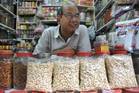 Retorn a Kolkata (88)