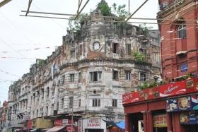 Retorn a Kolkata (89)