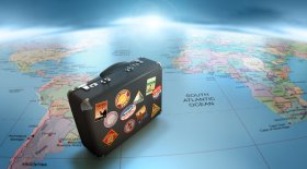 284236__globe-map-suitcase-travel_p