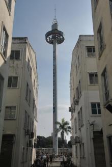 Melaka (1)