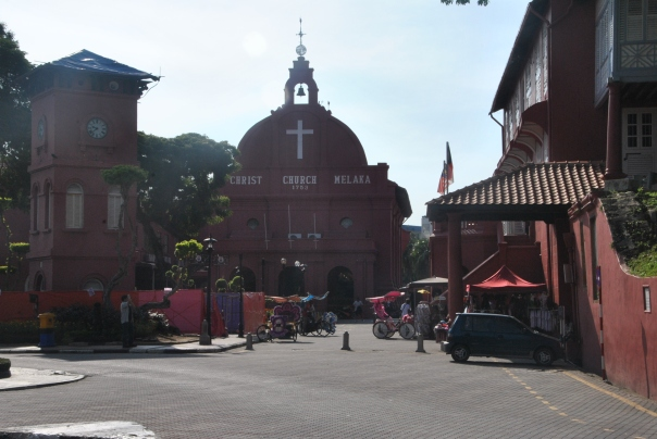 Melaka (14)