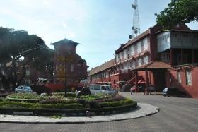 Melaka (16)