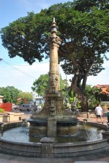 Melaka (18)