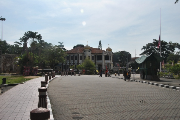 Melaka (21)